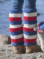 Crochetlegwarmers_small