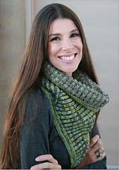 Deadwood Cowl PDF