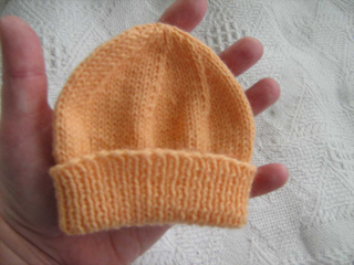 Preemie_hat_small2