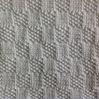 Ravelry: Bucilla Vol  34: Knitting Primer: 100 Easy-to-Knit Stitches