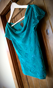 Imag0368-1-1_small_best_fit