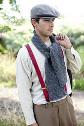 Gilbert_s_scarf