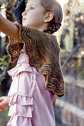 Little_house_shawl_4_small_best_fit