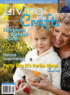 Livcrafts_cover_spr10_half_72_rgb_small2