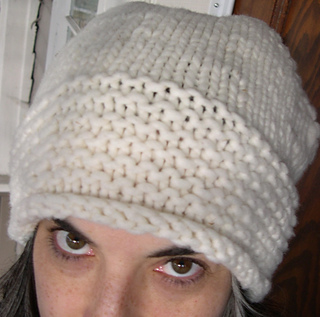 Toe_hat3-a_small2