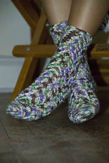 Mountainripplesock1_small2