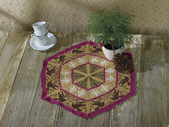 Kg_centerpane-table-mat_small