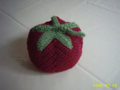 20071130_crochettomato_small