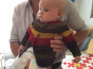7_hour_toddler_sweater_updated_small2