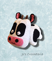Cowafricanflowercrochetpattern_small_best_fit