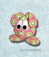 Crochetpatternafricanflowereasterbunny_small_best_fit