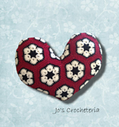 Africanflowerheartpillowcrochetpattern_small_best_fit