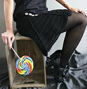 Lollipop_small_best_fit