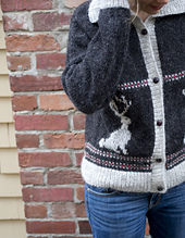 Jackalope_sweater_1_sm_small_best_fit