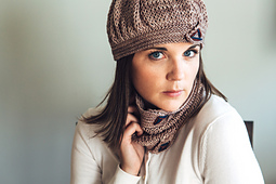 City_mouse_hat_and_cowl_sm1_small_best_fit