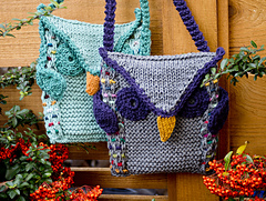 Wise_owl_book_bag_1_sm_small