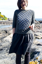 Eventide_1_sm_small_best_fit