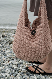 Vintage_vibe_beach_bag_1_sm_small_best_fit