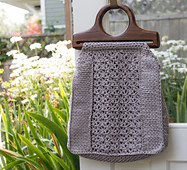 Moss_street_market_bag_9_sm_small_best_fit
