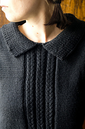 Basic_black_sweater_1_sm_small_best_fit