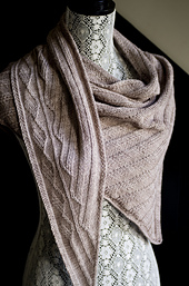 Looking-glass_shawl_2_sm_small_best_fit