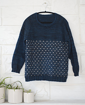 Snowfall_sm_1_small_best_fit