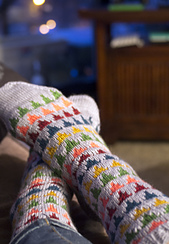 Candy_socks_6_sm_small_best_fit
