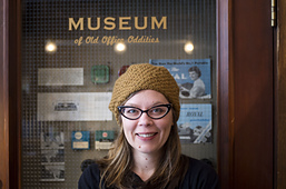 Museum_hat_1_sm_small_best_fit