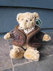 Teddy_swirl_bearington_front_small