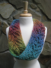 Delimited_cowl_1_small