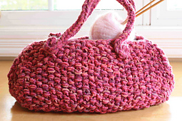 Bag_small_best_fit