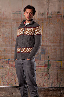 Knitscene-fall-2012-0070_small2