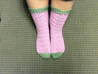 Jmm_socks_small2