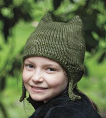 Charlies-hat-1b_small