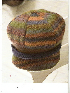 Tweed_hat_small_web_small2