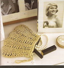 Golden_shell_bag_small_web_small