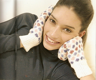 Spot-on_mitts_small_web_1_small2
