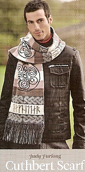 Cuthbert_scarf_small_web_small_best_fit