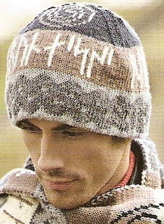 Cuthbert_hat_front_small_web_small2