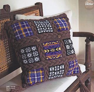 Scottish_moods_cushion_sized_small2