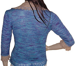 Issue_130_silk_cardi_back_view_cleaned_large_web_small