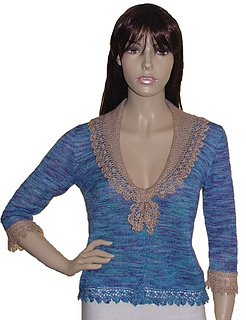 Issue_130_silk_cardigan_cleaned_large_web_small2