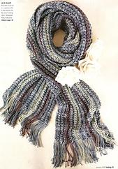 Skye_silk_scarf_small_best_fit