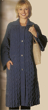 Blue_cable_coat_large_web_small_best_fit