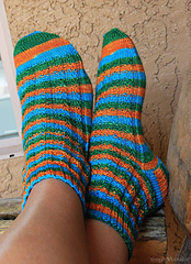 Tweedribsocks21_small