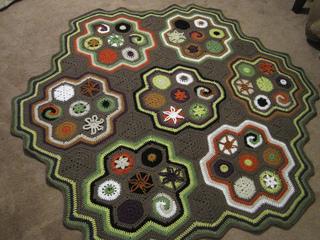 Crochet_2011_019_small2