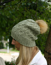 Allegretto_hat_side_view_small_best_fit
