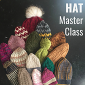 Hat_master_class_cluster_small_best_fit