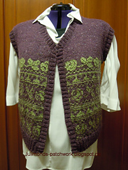 Lochalshvest_finish2_small