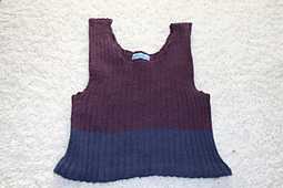 2009_04140022_small_best_fit